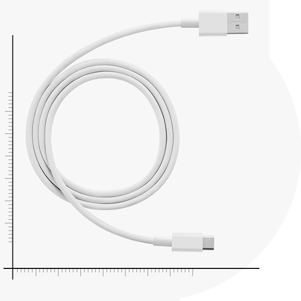 ShunXinda -Best Micro Usb Cable-retractable Lightning Cables: Why You Need One-1