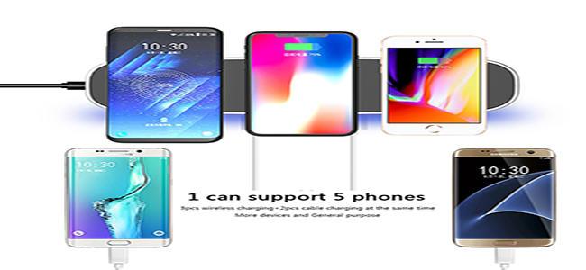 news-Type C usb cable- micro usb cord- usb fast charger-ShunXinda-img-2