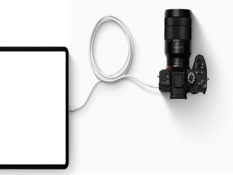 news-Type C usb cable- micro usb cord- usb fast charger-ShunXinda-img-1