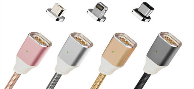 usb cable, usb cable manufacturers, usb cable supplier-ShunXinda