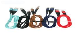 news-Type C usb cable- micro usb cord- usb fast charger-ShunXinda-img