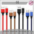 Wholesale Type C usb cable durable for business for home