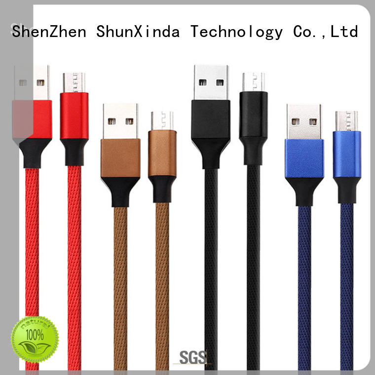 fast micro usb cord pattern for sale for car