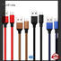 Best best micro usb cable double manufacturers for indoor