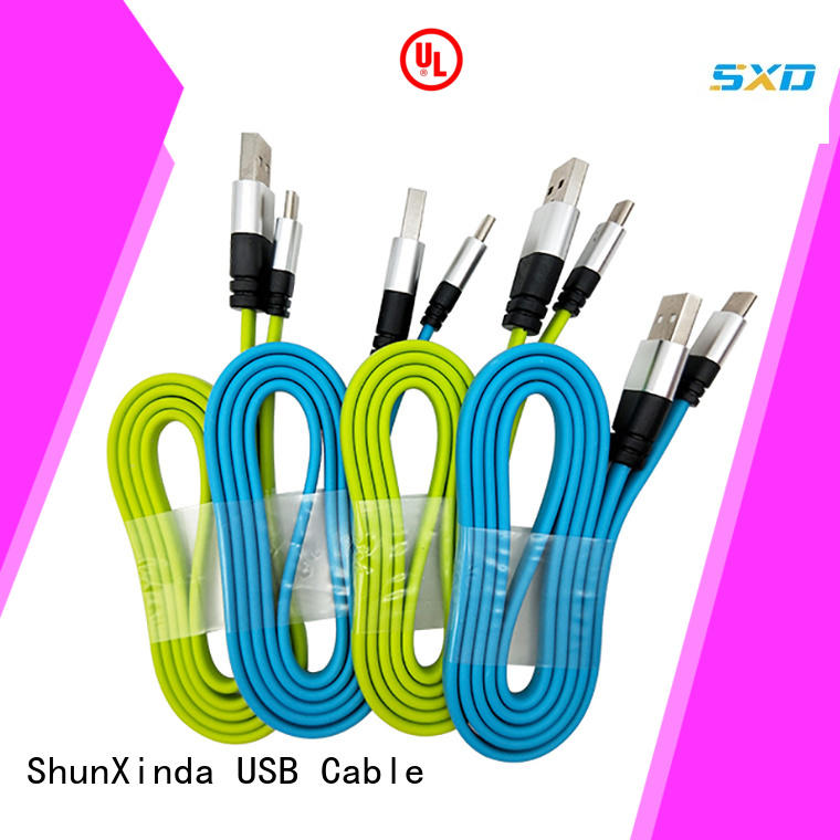 type c usb cable alloy phone Bulk Buy ipad ShunXinda