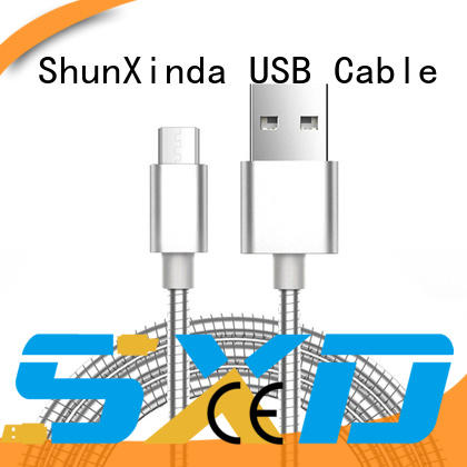 long micro usb cable design fast usb to micro usb stand company