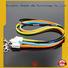 retractable charging cable android Bulk Buy charging ShunXinda