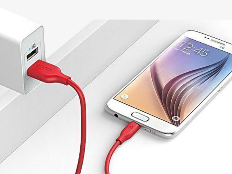 ShunXinda -The best Micro USB cables | News On Shunxinda Usb Cable