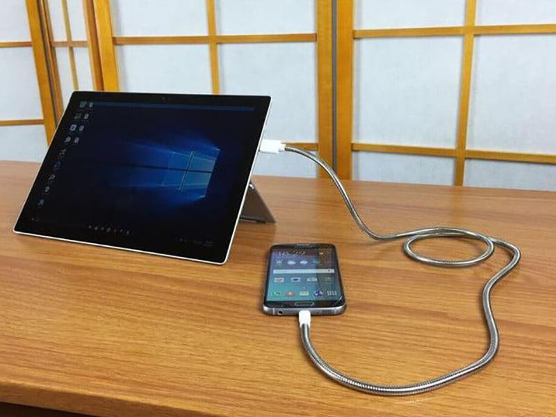 ShunXinda -The best Micro USB cables | News On Shunxinda Usb Cable-2