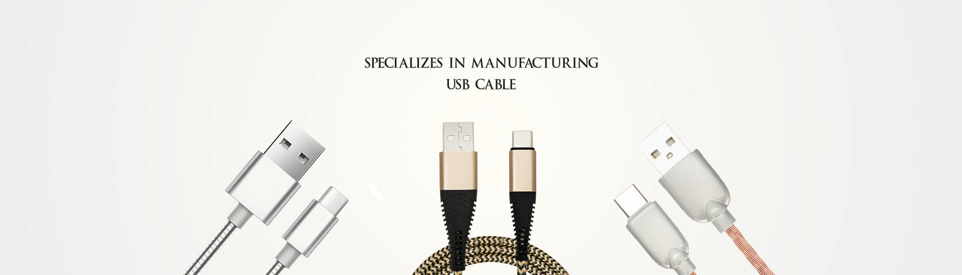 news-ShunXinda-Reasons Why You Should Use a Multi Charging Cable-img