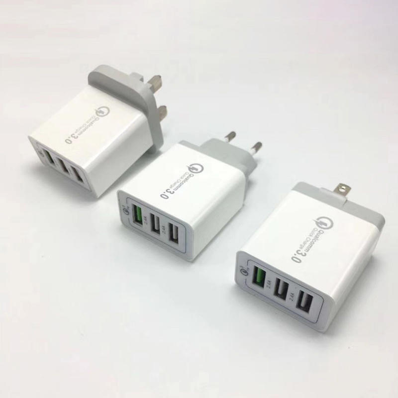 ShunXinda online usb fast charger manufacturer for car