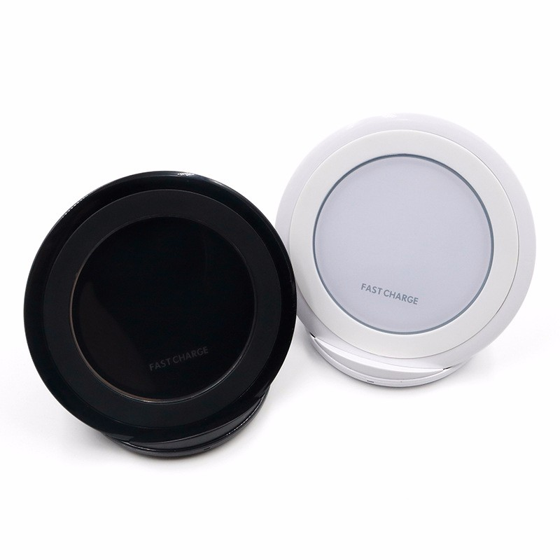 ShunXinda -smartphone wireless charging ,cell phone charging pad | ShunXinda-1