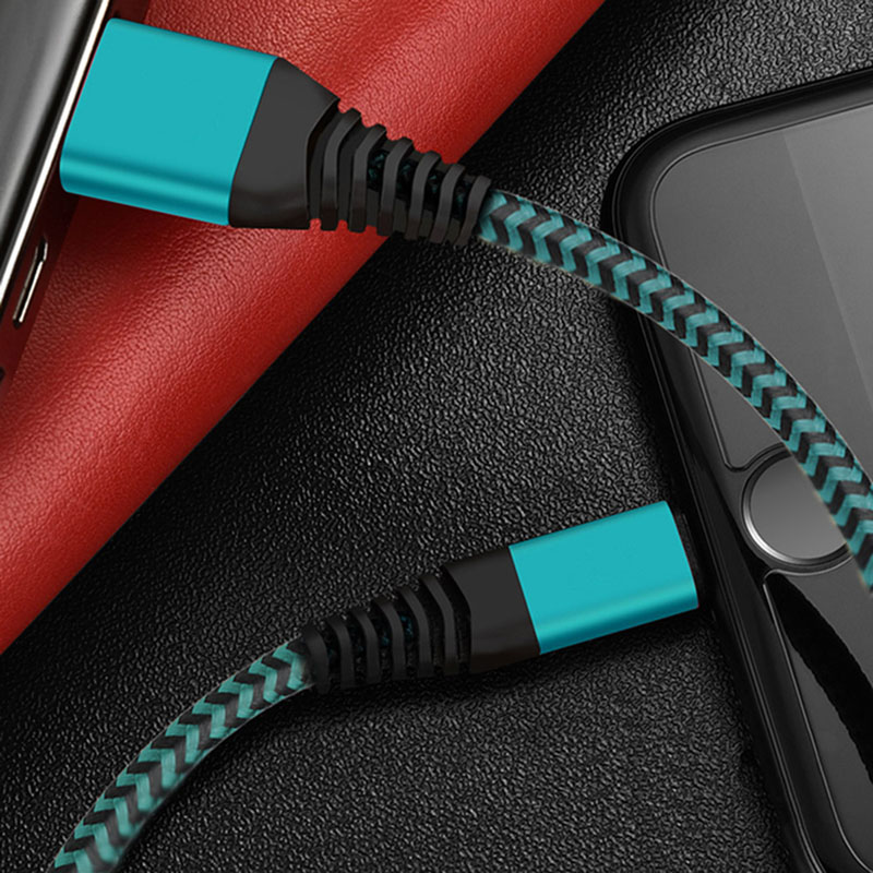 online apple lightning to usb cable newest suppliers for car-11