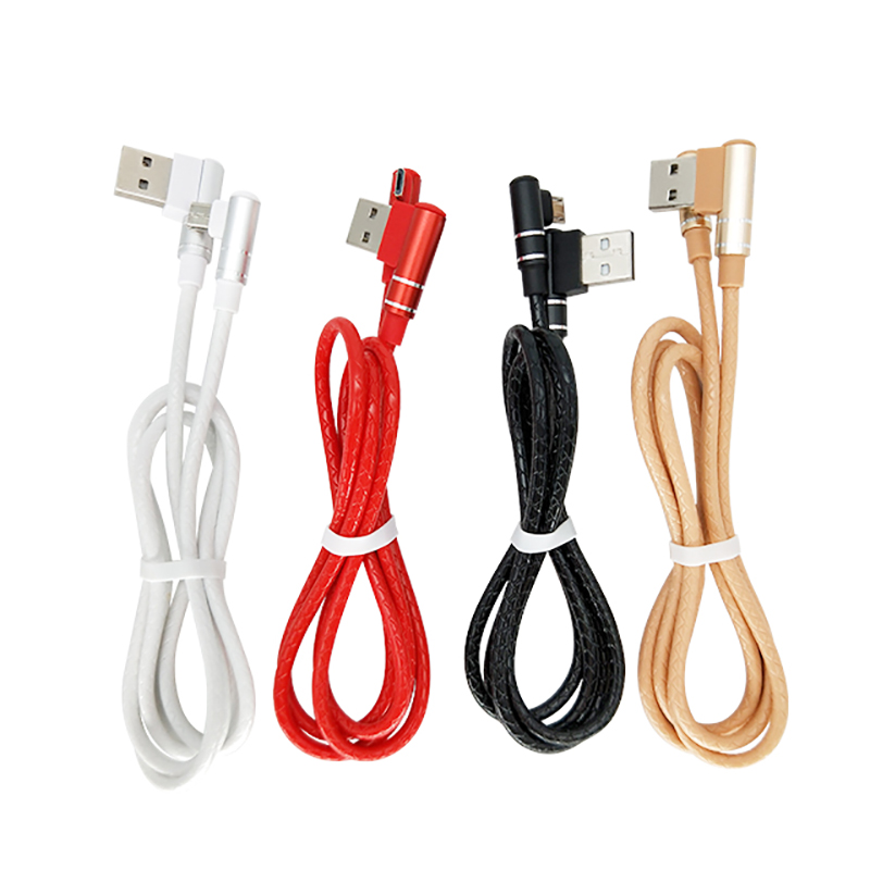 ShunXinda -Find Micro Usb Charging Cable Micro Cable Usb From Shunxinda Usb Cable-1