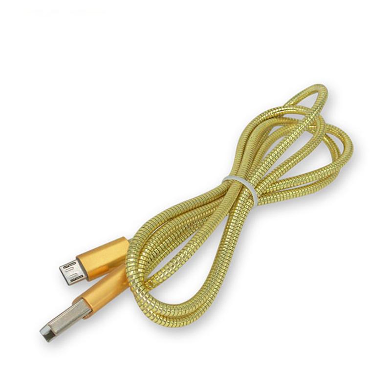ShunXinda -usb to micro usb charging cable | Micro usb cable | ShunXinda