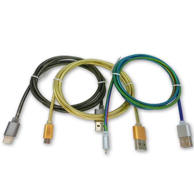 Wholesale micro usb cord transfer for business for indoor-7