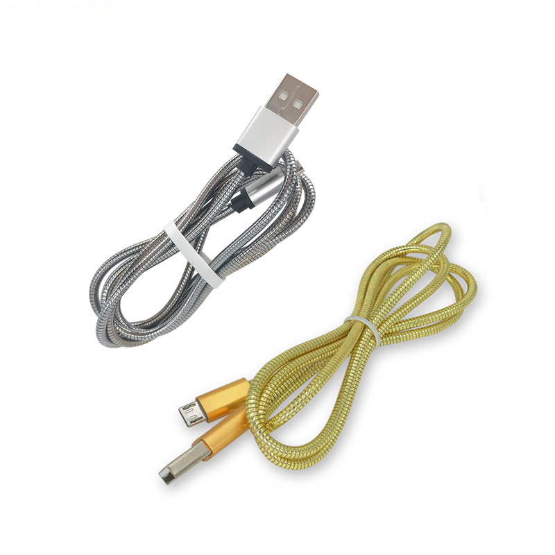 Wholesale micro usb cord transfer for business for indoor-8