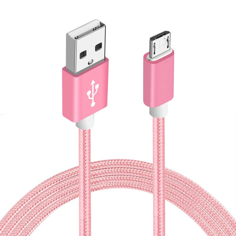 news-ShunXinda-ShunXinda angle micro usb cord for business for indoor-img
