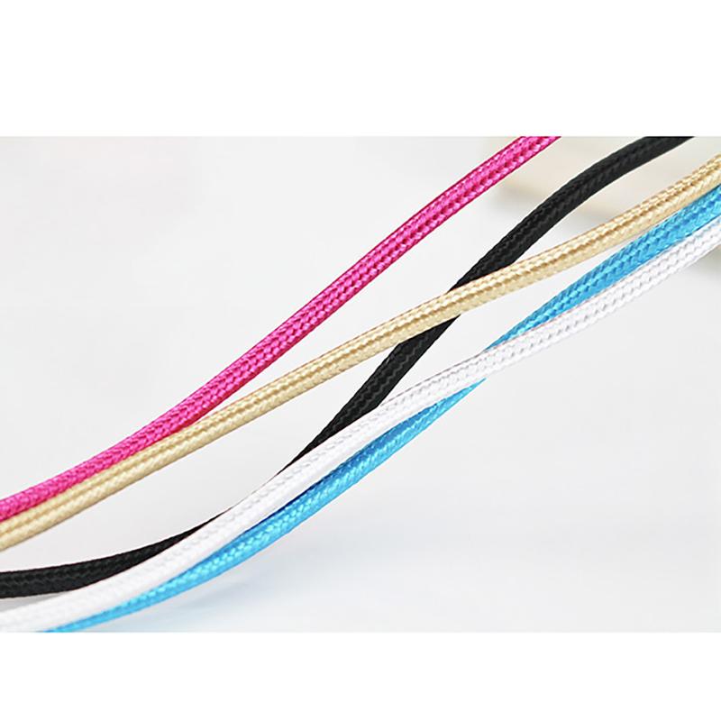 product-ShunXinda angle micro usb cord for business for indoor-ShunXinda-img