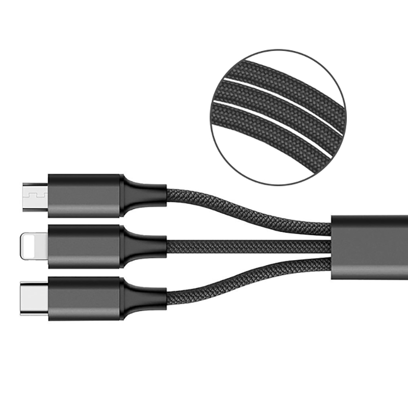 news-ShunXinda-high quality charging cable cable manufacturers for home-img