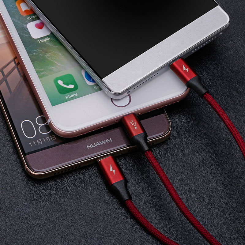 product-high quality charging cable cable manufacturers for home-ShunXinda-img