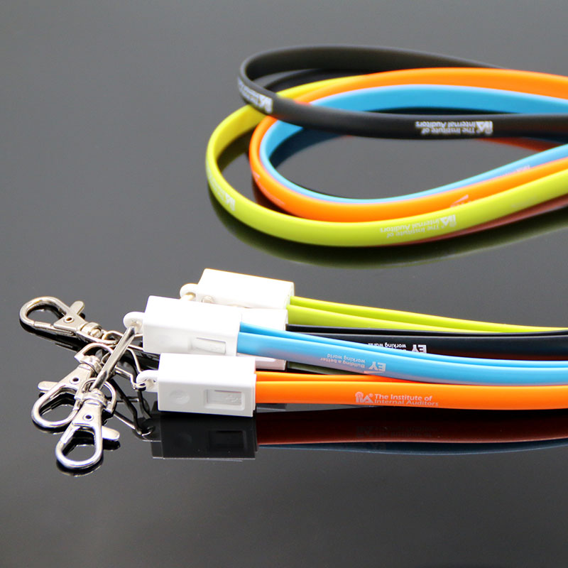 Wholesale charging cable sided suppliers for indoor-7