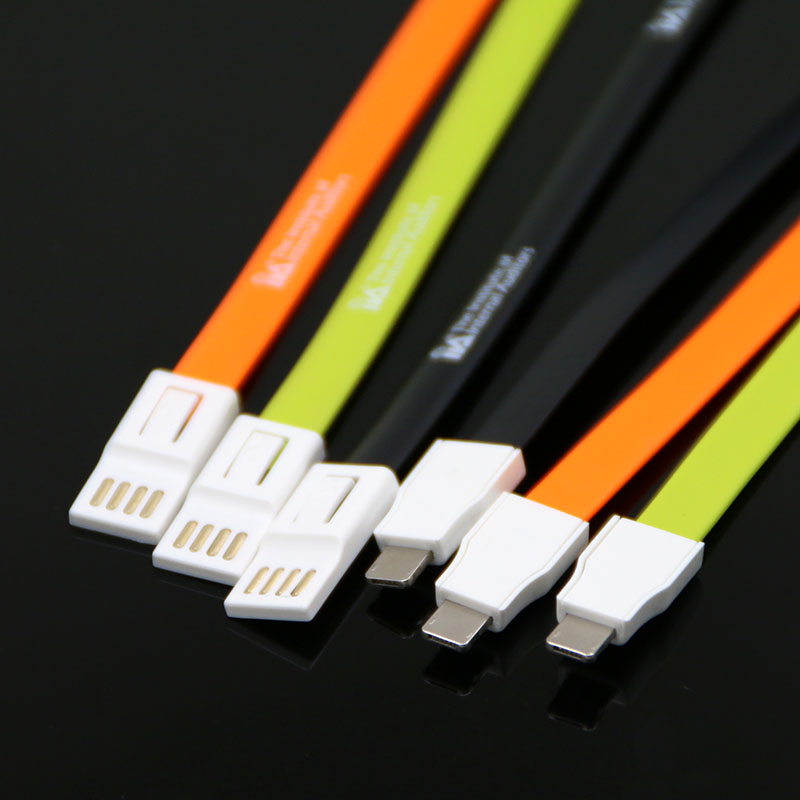 Wholesale charging cable sided suppliers for indoor-8