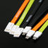 Wholesale charging cable sided suppliers for indoor