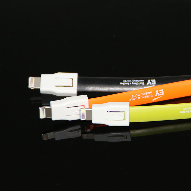 Wholesale charging cable sided suppliers for indoor-9