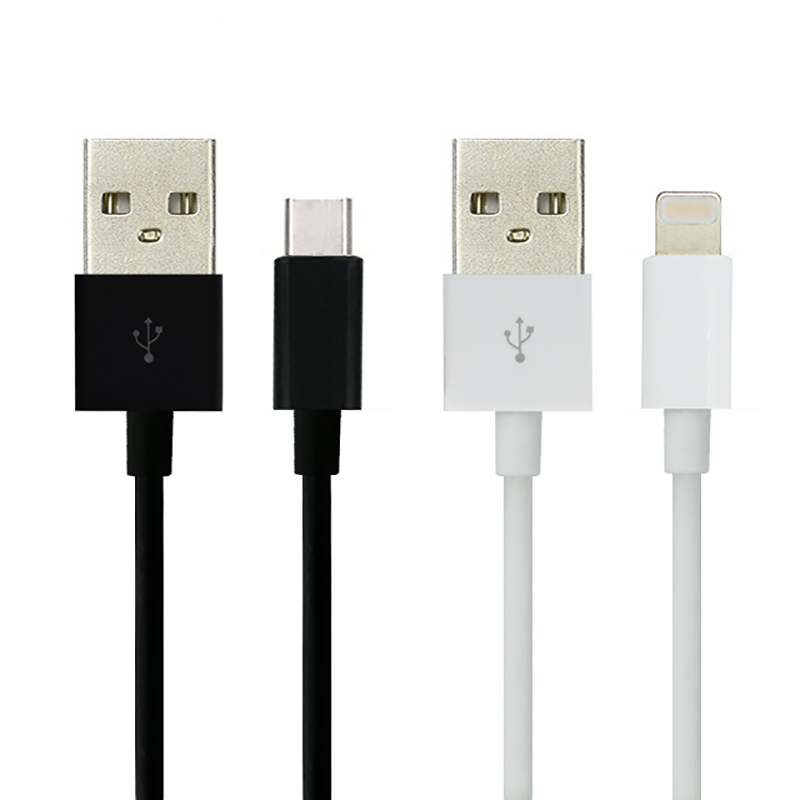 customized apple charger cable nylon for business for indoor-8