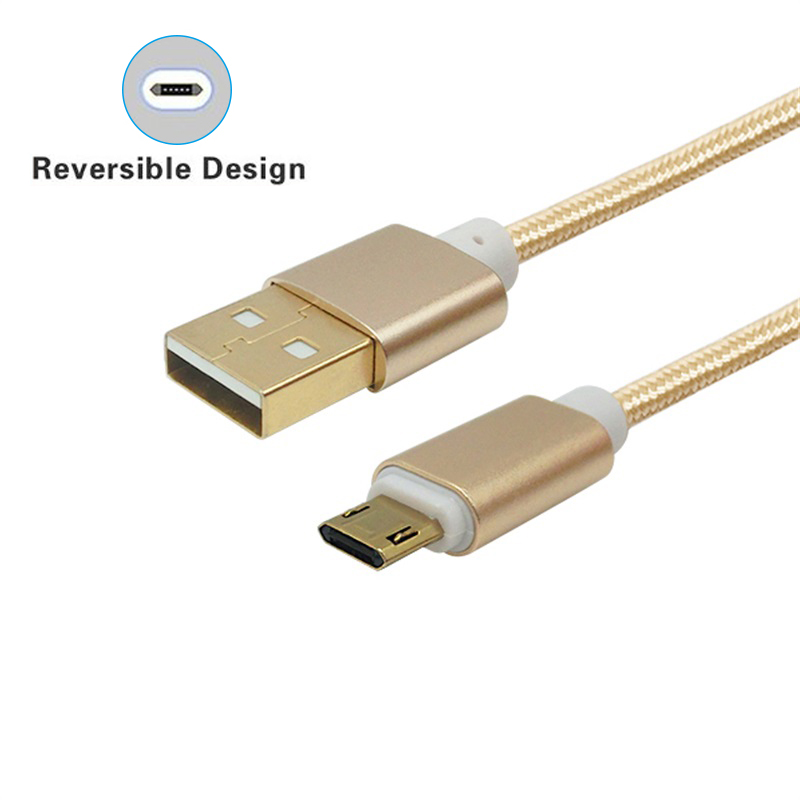 ShunXinda -micro usb cable best buy | Micro usb cable | ShunXinda