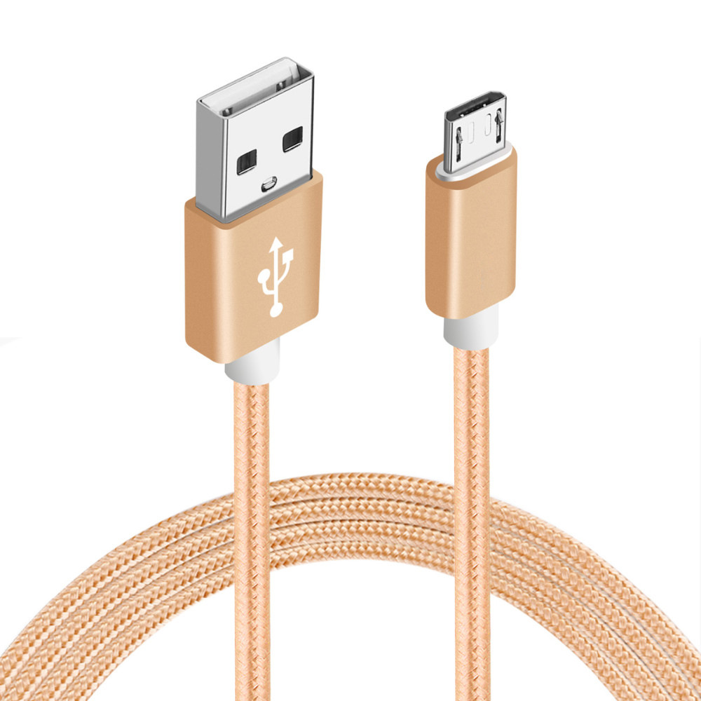 ShunXinda fast micro usb charging cable factory for home-8