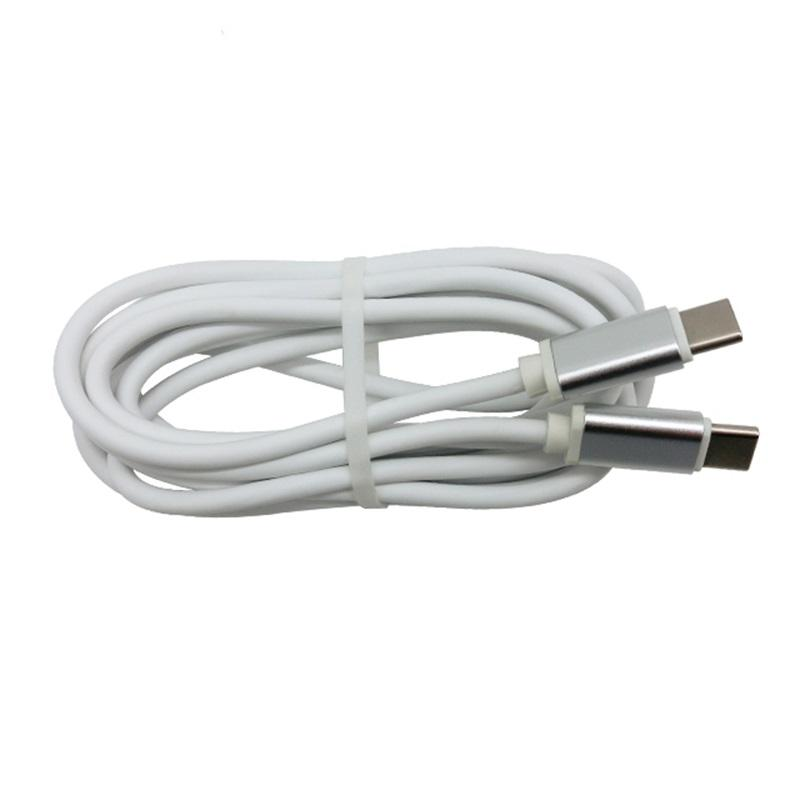 durable charger flat ShunXinda Brand type c usb cable manufacture