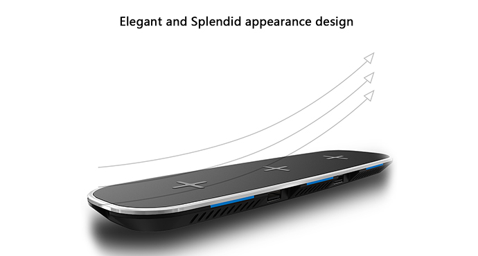 ShunXinda mobile wireless charging for mobile phones manufacturers for home-2