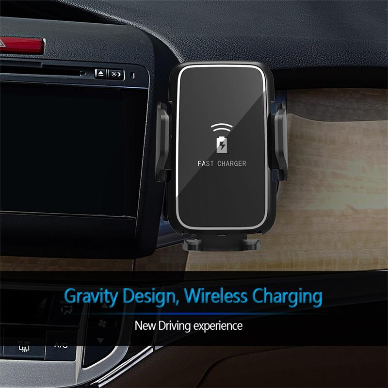 design wireless original wireless charging for mobile phones ShunXinda Brand