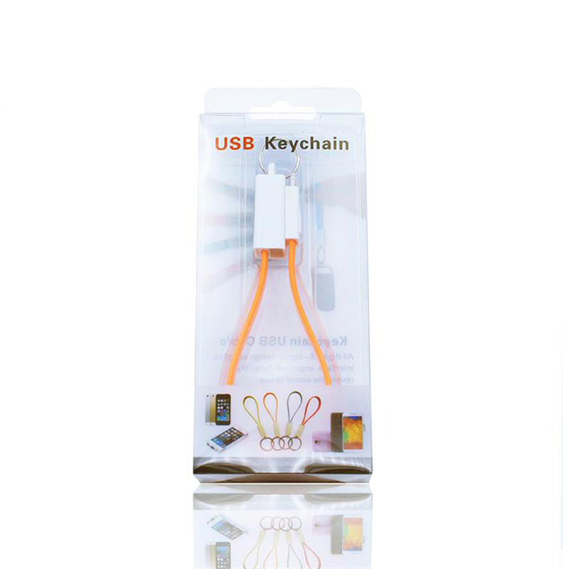 ShunXinda pin samsung multi charging cable for sale for home-9