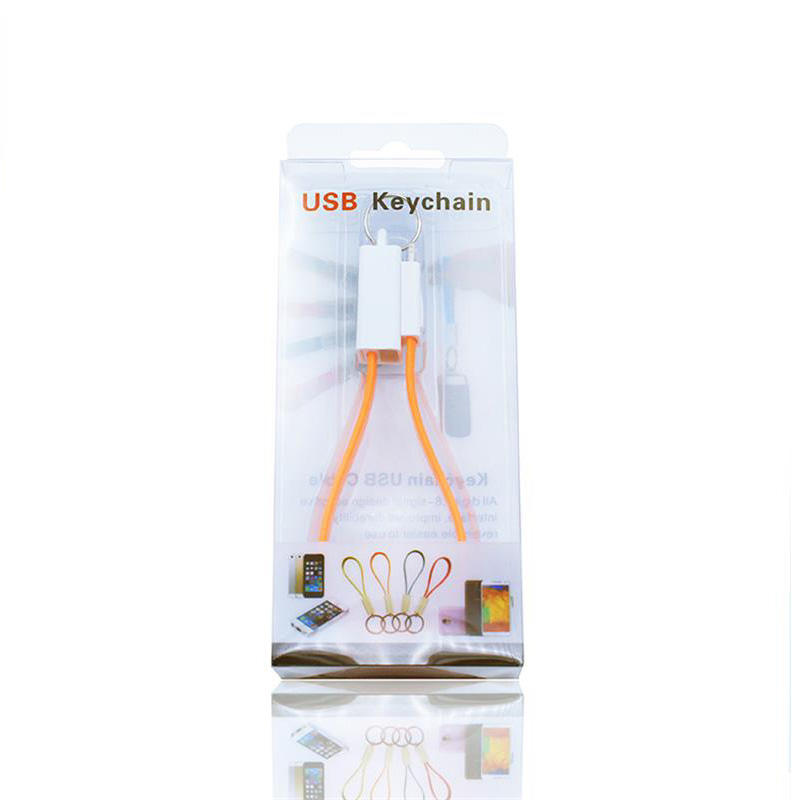 ShunXinda data micro usb charging cable for sale for car