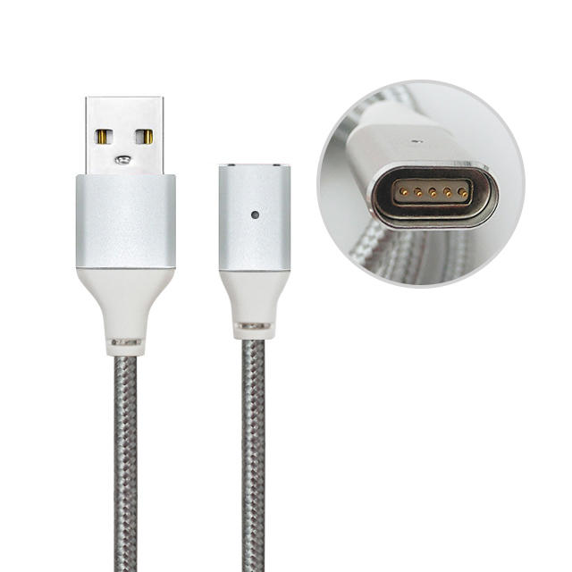 ShunXinda online magnetic phone charger supplier for home