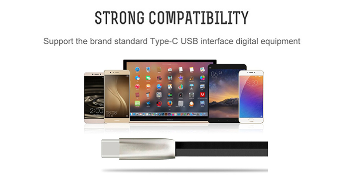 ShunXinda -Find Cable Usb Type C Cable Type C From Shunxinda Usb Cable-5