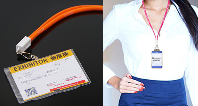 ShunXinda -Manufacturer Of Micro Usb Charging Cable Multi Functional Long Lanyard