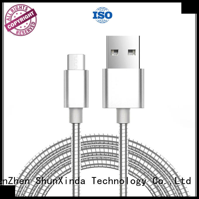 long micro usb cable original usb to micro usb odm company