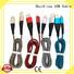 iphone usb cable oem charging data fast ShunXinda Brand iphone cord