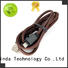 fast best iphone charging cable supplier for home