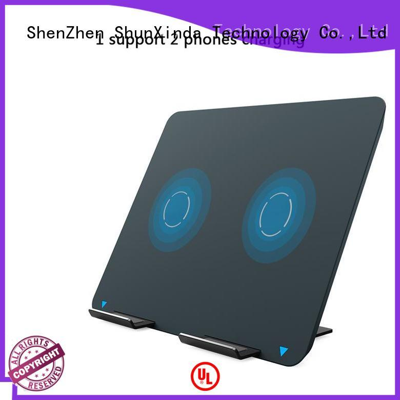 Wholesale stand samsung wireless ShunXinda Brand