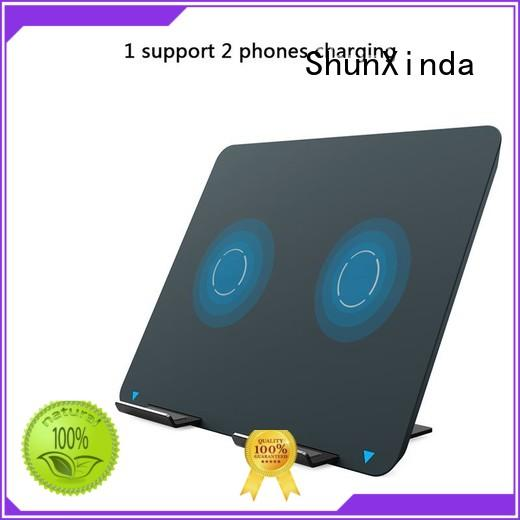 samsung wireless samsung Bulk Buy oem ShunXinda