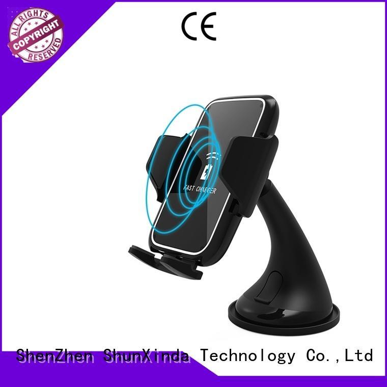 iphone coils samsung wireless ShunXinda Brand