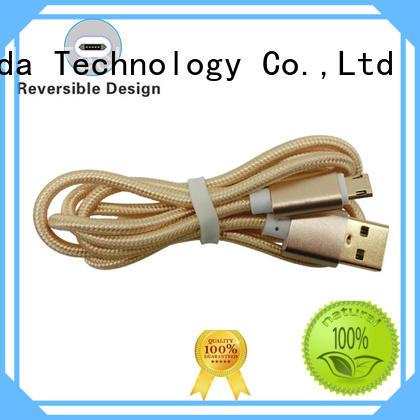 nokia long micro usb cable spring micro ShunXinda company