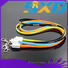 Quality ShunXinda Brand fast charging multi charger cable