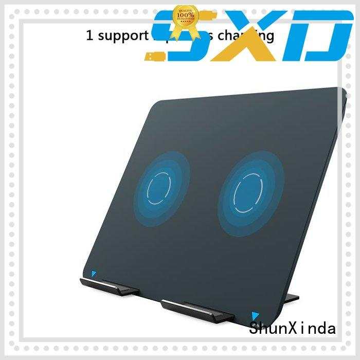 samsung iphone samsung wireless ShunXinda Brand