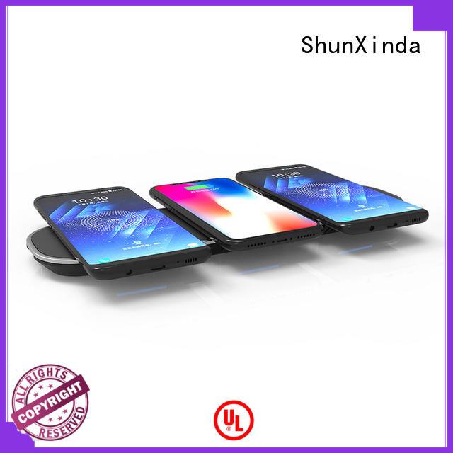 samsung wireless oem design iphone ShunXinda Brand company